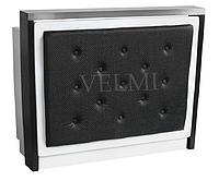 Стойка администратора VM402