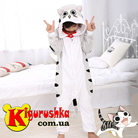 Кигуруми для детей в Украине. Сравнить цены 7a9fb8c3395a7