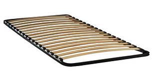 Ортопедичний металевий каркас без ніжок Viva Steel Frame ЕММ