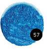 JUST Stone Pearl  Рассыпчатая ультраперламутровая пудра 5гр   т.57