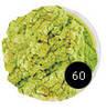 JUST Stone Pearl  Рассыпчатая ультраперламутровая пудра 5гр   т.60