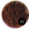 JUST Stone Pearl  Рассыпчатая ультраперламутровая пудра 5гр   т.62