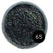 JUST Stone Pearl  Рассыпчатая ультраперламутровая пудра 5гр   т.65
