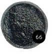 JUST Stone Pearl  Рассыпчатая ультраперламутровая пудра 5гр   т.66