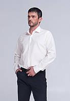 Сорочка чоловіча модель Regular 01001/003