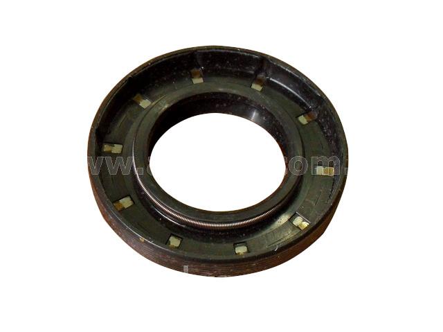 Сальник 40,2-72-10/13,5 Corteco для стиральной машины Electrolux