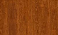Ламинат Pergo Original Excellence Classic Plank Мербау, Планка L0201-01599