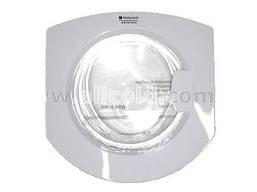 Люк C00266338 для пральної машини Indesit, Ariston