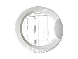 Люк C00116383 для пральної машини Indesit