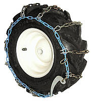 Цепи противоскольжения AL-KO для BM 875 & 5001-R II