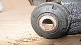Рычаг передний правый нижний Kia Magentis 545012G101, фото 5