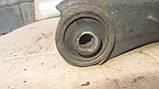 Рычаг задний нижний поперечный Kia Magentis 552102G100, фото 3
