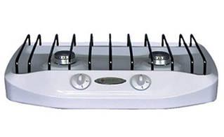 Кухонная плита Gefest ПГ 700-03