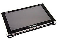 Автомобильный GPS-навигатор Pioneer P-5007 TV