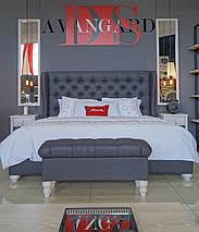 Кровать Amelli, фото 3