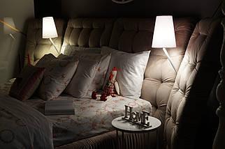 Кровать Bondi, фото 2