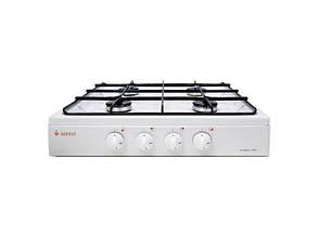 Кухонная плита Gefest ПГ 900