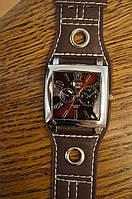Мужские часы DIESEL 9282