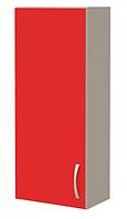 Шкафчик на кухню Экко ВП-30Х72, фото 1