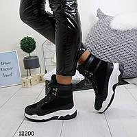 Ботинки_12200 OBUV