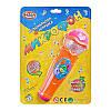 Интерактивная игрушка Микрофон Limo Toy 7043, фото 3