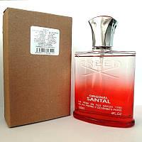 Creed Original Santal (Крід Оріджінал Сантал) тестер - парфумована вода, 120 мл, фото 1