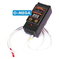 Терморегулятор цифровой Рябушка для инкубатора, фото 1
