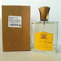 Creed Neroli Sauvage (Крид Нероли Саваж) тестер - парфюмированная вода, 120 мл, фото 1