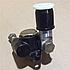 Насос топливный КАМАЗ низкого давления (ТННД)  33.1106010, фото 3