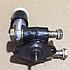 Насос топливный КАМАЗ низкого давления (ТННД)  33.1106010, фото 4