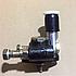 Насос топливный КАМАЗ низкого давления (ТННД)  33.1106010, фото 6
