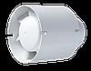 Вентилятор Blauberg Tubo 150 Т