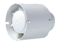 Вентилятор Blauberg Tubo 150 Т, фото 1