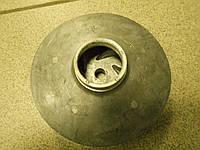 Запчасти к насосу ВОРСКЛА Полтава крыльчатка, сальник, крышка, конденсатор, прокладки, вентилятор, колесо