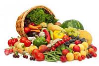 Широкий выбор семян овощей в крупной и мелкой фасовке по доступным ценам
