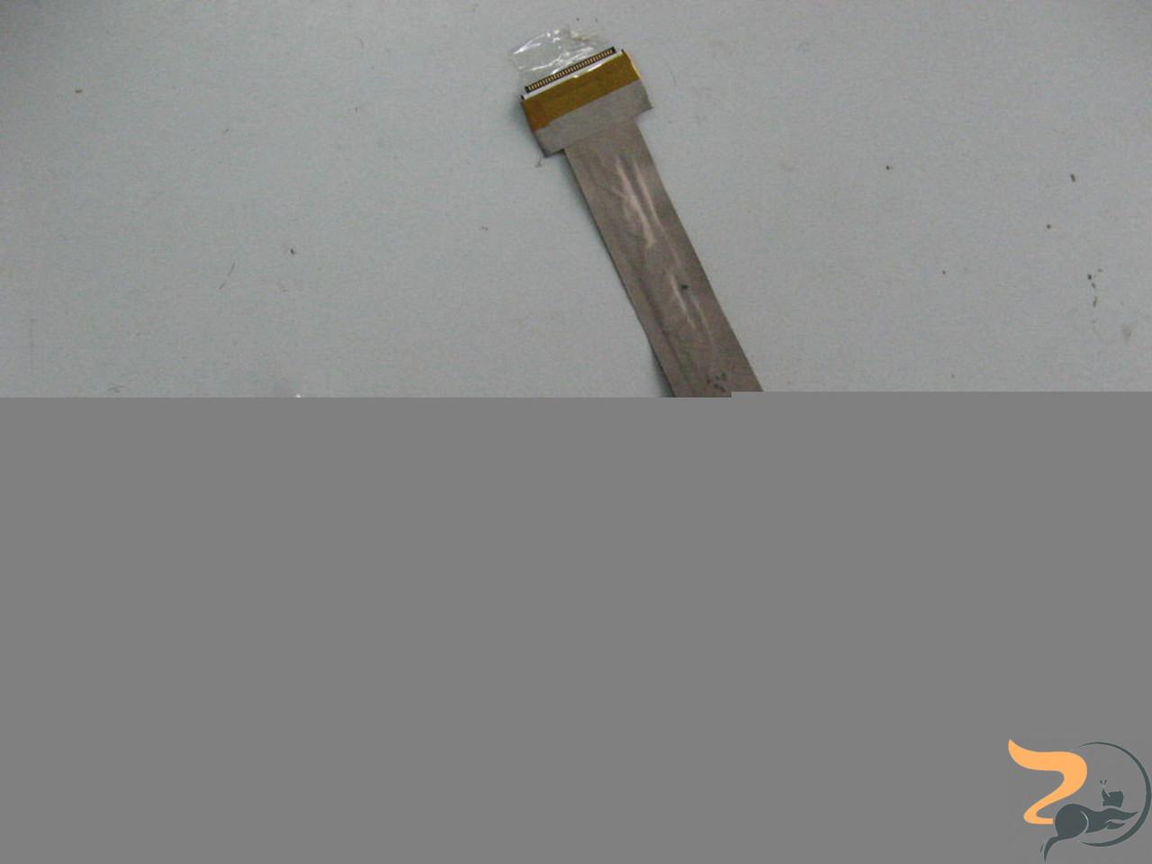 Шлейф матриці HP Compaq 6720S, 550, 540, б/в