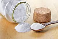 Сода пищевая Китай ( 1 кг)