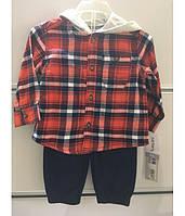 625e351c5f7 Трикотажные Рубашки — Купить Недорого у Проверенных Продавцов на Bigl.ua