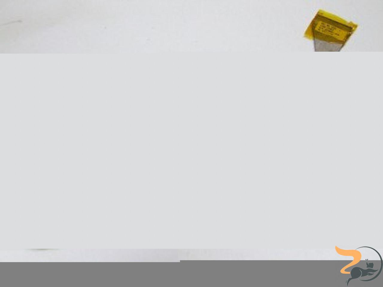 Шлейф матриці для ноутбука MSI MS1719, б/в