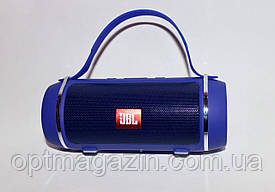 Влагостойкая колонка JBL MINI 2+J016
