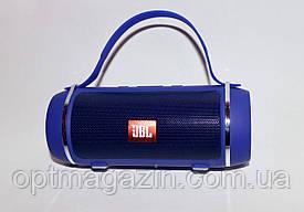 Вологостійка колонка JBL MINI 2+J016