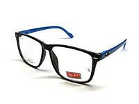 Компьютерные очки для защиты глаз Ray Ban