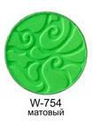 JUST Water Line Цветная подводка L-29мм 2.5гр (тестер) магнит  т.754( -30%)