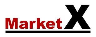 Интернет-магазин Market-X