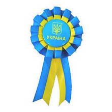 Українська символіка, сувеніри, РОЗПРОДАЖ!