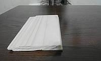 Вагонка деревянная ель  90*12*3000 шлифованая сухая от производителя, фото 1