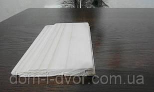 Вагонка деревянная ель  90*12*3000 шлифованая сухая от производителя