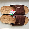 Тапочки чоловічі Inblu OG 6X, фото 2