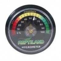 Trixie Hygrometer гигрометр механический для террариума