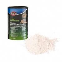 Trixie Vitamin-Mineralstoffkomplex добавка витаминно-минеральная для растительноядных рептилий, 50г